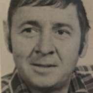 Gerhard Matthiesen
