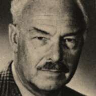 Erik Henrik Krum-Hansen