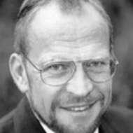 Hans Ole Bisgaard-Frantzen