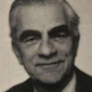 G. F. K. Harhoff