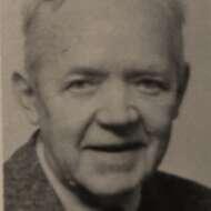 Albert Neess