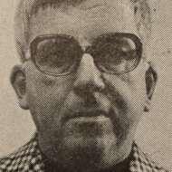 Hans Edvard Teglers