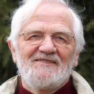 Jørgen Bjerre
