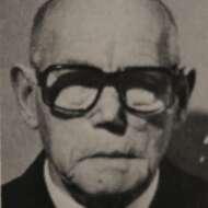 Carl Valdemar Petersen
