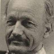 Carl F. Grage