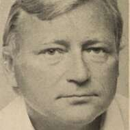 Ole Botved