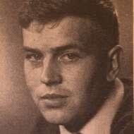 Torben Eriksen