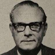 Lauritz J. A. Sunde