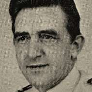 Ingolf Lorenz Nielsen