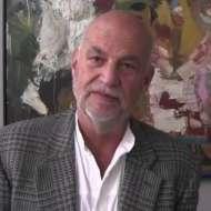 Tom Christoffersen