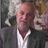 Tom Christoffersen