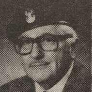 Georges S. Tomaszewski