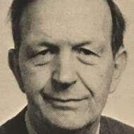Lorenz Ferdinand