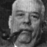 Harry Duelund