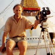 Peter Engberg