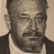 Svend Rudolf Wange