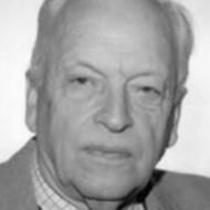 Erik Oluf Errebo-Knudsen