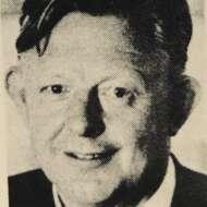 Esper Boel