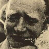 Orla N. B. Høyer