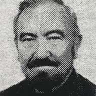 Asger Lindinger