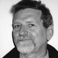 Jan Fabricius