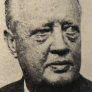 Teddy Barritt