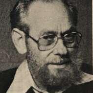 Ejvind Nielsen
