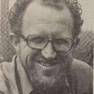 Albert Reumert Rasmussen