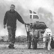 Einar Gade-Jørgensen