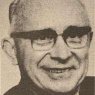 Anders C. E. Olsen