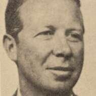 Carl Christian Scavenius