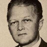 Freddy Jönsson