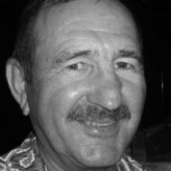 Lars Geyer