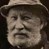 Erik Nyegaard