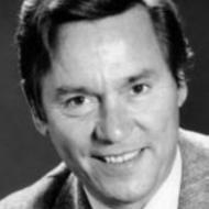 Erik Greby