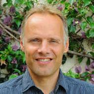 Joakim Groth