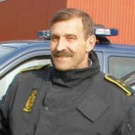 Lars Grunnet