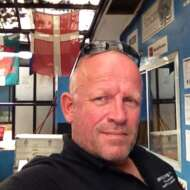 Anders Peter Hansen