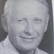 Frants Hartmann