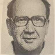 Aage Møller Christensen