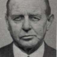 Arne Noe-Nygaard