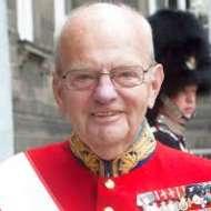 Søren Haslund-Christensen