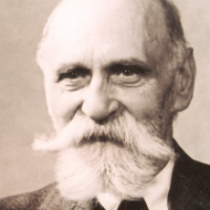 August Scheffmann