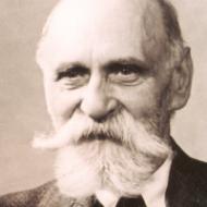 August Scheffmann