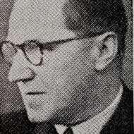 Werner Jacobsen (Nepal)