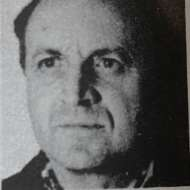 Carl Heinz Krag