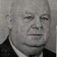 John Foltmann