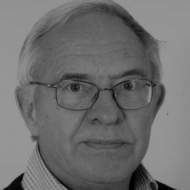 Jens Hjorth