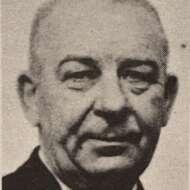 Normann S. Caspersen