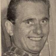Arvid Klémensen